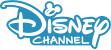 Disney Channel Logo | Image