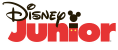 Disney Junior Logo | Image