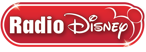 Radio Disney | Image