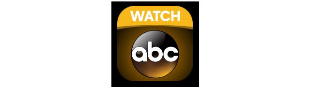 ABC Updates