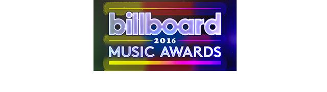 The 2016 Billboard Music Awards