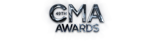The 49th Annual CMA Awards