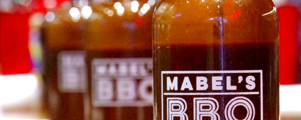 Michael Symon Opens New Restaurant Mabel's BBQ in Cleveland