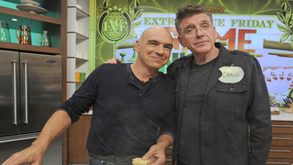 The Chew\'s Fan Favorite Fiesta