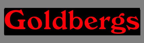 The Goldbergs - The Goldbergs: An 80s Rewind