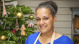 Watch The Great Holiday Baking Show TV Show - ABC.com