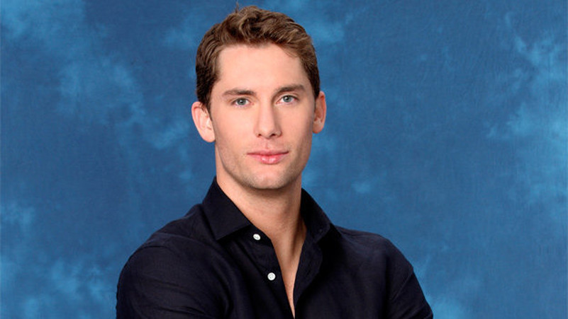 bachelor pad kalon dating Unlike many of their coupled-up bachelor and bachelorette peers, kalon mcmahon and girlfriend lindzi cox just may have staying power at least according to eliminated bachelor pad contestant .