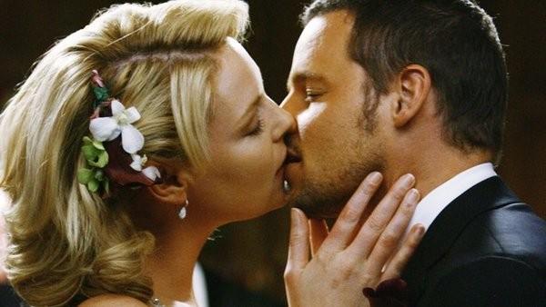 The Most Heartwarming Weddings Ever Seen on TV blog b0156aaf c2fe 47e6 b5be 50aed2e4d16d 600x338 jpg
