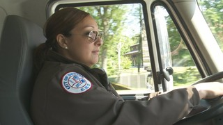 Watch Full Episodes of Boston EMS