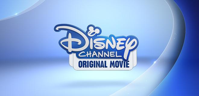 Disney Channel Movies