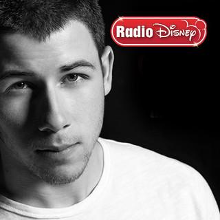 Disney Channel Radio Disney Collection