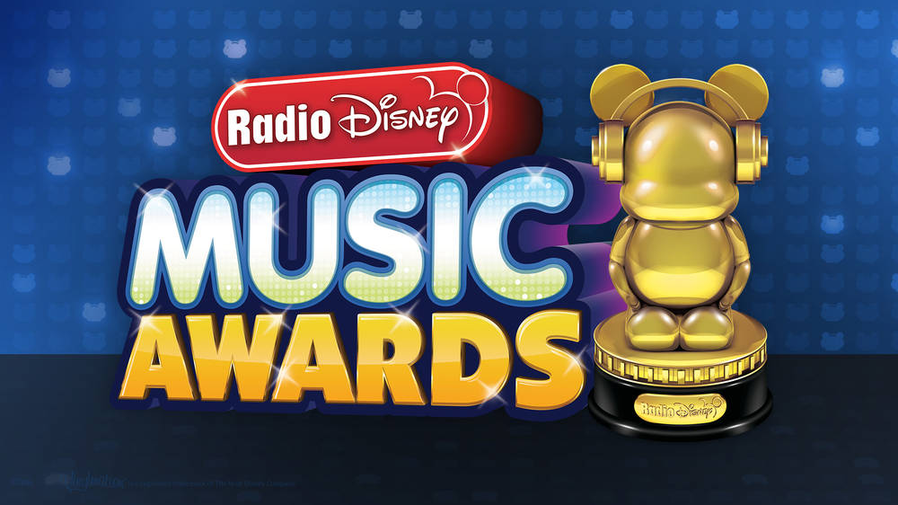 2016 Radio Disney Music Awards