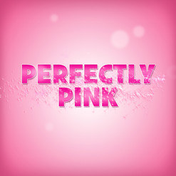 Perfectly Pink