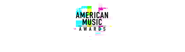 The American Music Awards