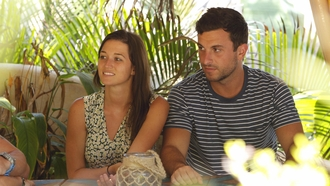 Bachelor in Paradise Season 3 Episode 10/11 Two Night ...