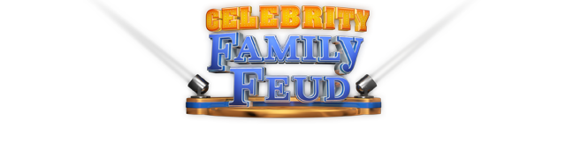 Family Feud (1977 Australian game show) - Wikipedia