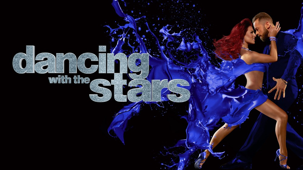 Dances with the stars