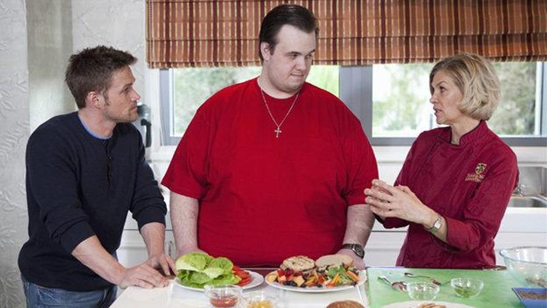 Fat loss tips and tricks photo 2
