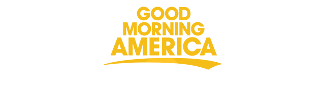 Good Morning America Sunday Edition : Tv show good morning america