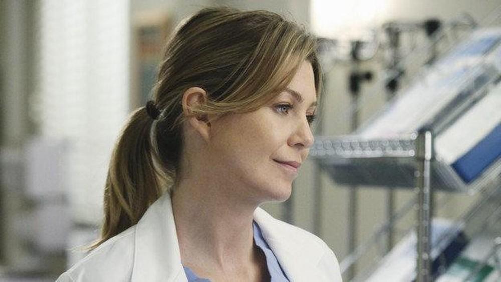 Watch Series Greys Anatomy Season 6 Episode 2 Senses Of Cinema