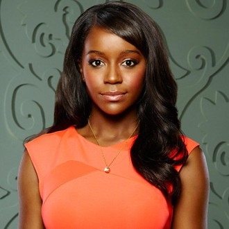 how to get away with murder annalise husband cheats