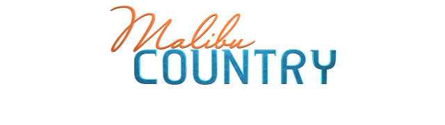 Malibu Country
