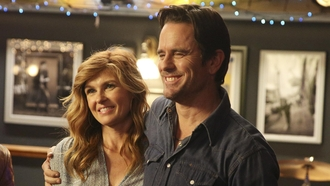Nashville TV Show: News, Videos, Full Episodes and More ...