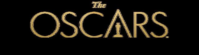 The Oscars on ABC