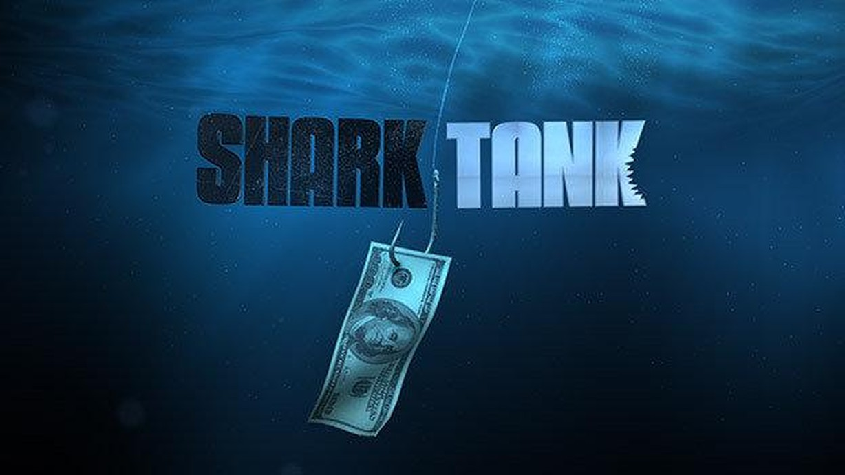 shark tank Shark® is constantly evolving and innovating vacuums, floor care, and garment care products to meet the everyday needs of real people, like you.