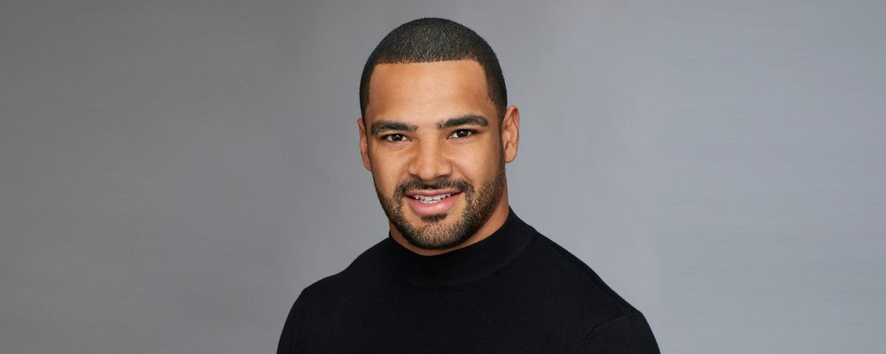 Clay Harbor - *Sleuthing Spoilers*  - Page 11 1000x400-Q90_30ed56e54f74885d5e1451236301c709