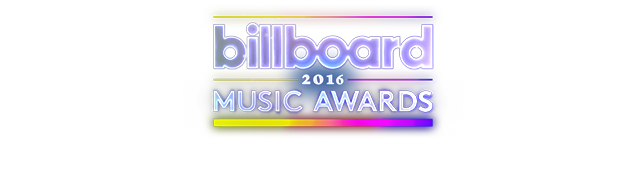 The 2016 Billboard Music Awards