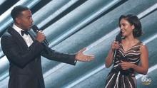 The 2017 Billboard Music Awards