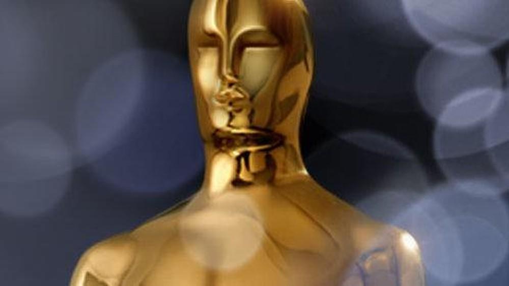 Oscar® Party