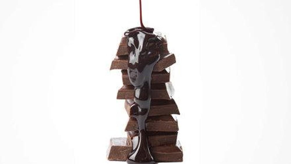 Chocolate Lovers Show