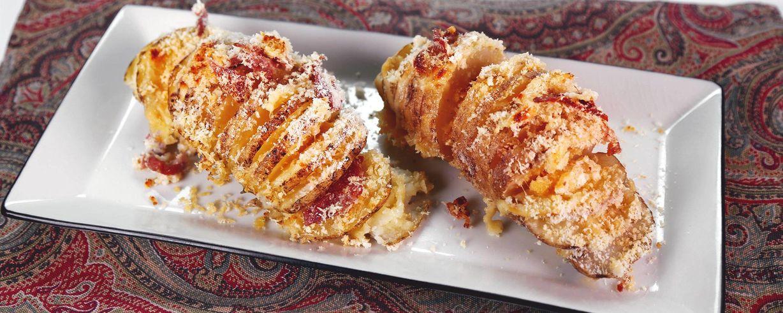 Potato pancake  Wikipedia