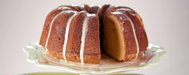 Timbuktu Restaurant Crab Cake Recipe