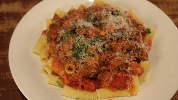 Mom\'s Italian Beef