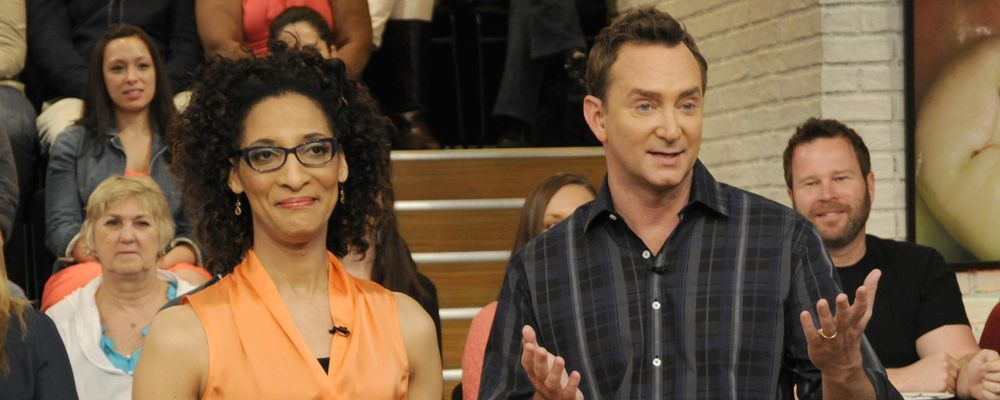 Coconut Cream Pie Cocktail