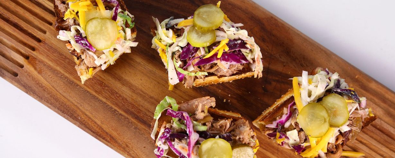 Slow cooker pork picnic recipes