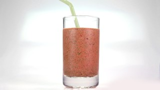 Daphne Oz\'s Preggers Smoothie