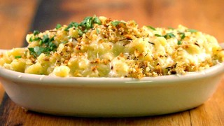 Murray\'s Mac & Cheese