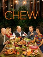 The Chew