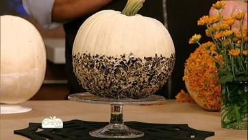 Accessorize Your Pumpkin