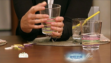 Daphne's Mom Hack: No More Broken Glasses