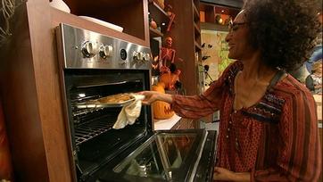 Carla\'s Pumpkin Strudel Recipe - 2