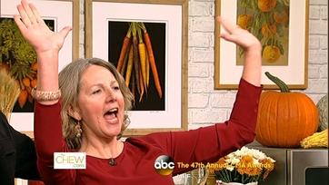 Karen\'s Winning Burrito Recipe