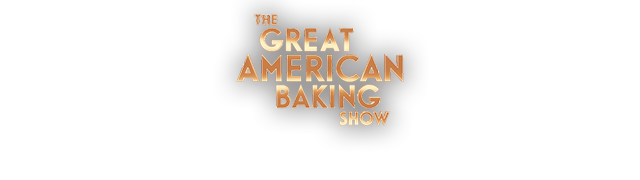 The Great American Baking Show