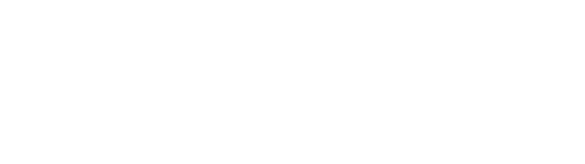 The Knights of Prosperity