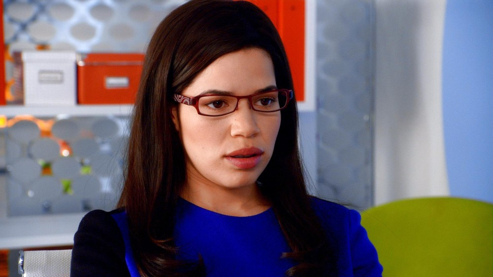 Ugly Betty - Episode Guide - TV.com
