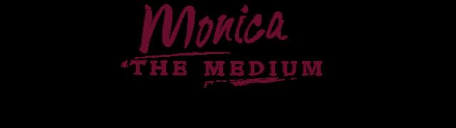 Monica the Medium